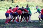 rugby-black-ladies-03.jpg - JPEG - 219.4 ko - 2000×1333 px
