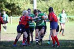 rugby-black-ladies-06.jpg - JPEG - 199 ko - 2000×1333 px