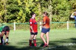 rugby-black-ladies-10.jpg - JPEG - 295.5 ko - 2000×1333 px