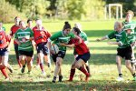 rugby-black-ladies-20.jpg - JPEG - 236.8 ko - 2000×1333 px