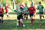 rugby-black-ladies-21.jpg - JPEG - 208.1 ko - 2000×1333 px