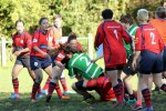 rugby-black-ladies-25.jpg - JPEG - 231.6 ko - 2000×1324 px
