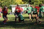 rugby-black-ladies-29.jpg - JPEG - 263.6 ko - 2000×1333 px