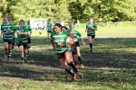 rugby-black-ladies-34.jpg - JPEG - 326 ko - 2000×1333 px