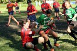 rugby-black-ladies-36.jpg - JPEG - 274.5 ko - 2000×1333 px