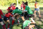 rugby-black-ladies-38.jpg - JPEG - 245.1 ko - 2000×1333 px