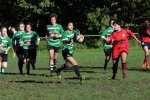 rugby-black-ladies-46.jpg - JPEG - 297.4 ko - 2000×1333 px