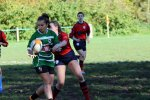 rugby-black-ladies-47.jpg - JPEG - 175.4 ko - 2000×1333 px