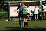 rugby-black-ladies-09.jpg - JPEG - 198.3 ko - 2000×1340 px