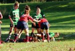 rugby-black-ladies-30.jpg - JPEG - 259.3 ko - 2000×1336 px