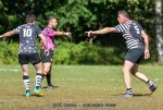 rugby_2018_09_30_black2_05_copier_.jpg - JPEG - 173.6 ko - 1600×1067 px