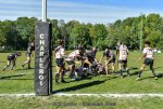 rugby_2018_09_30_black2_58_copier_.jpg - JPEG - 301.1 ko - 1600×1068 px