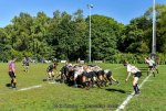 rugby_2018_09_30_black2_62_copier_.jpg - JPEG - 378.6 ko - 1600×1068 px