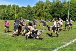 rugby_2018_09_30_black2_63_copier_.jpg - JPEG - 350.2 ko - 1600×1068 px