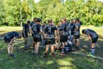 rugby_2018_09_30_black2_68_copier_.jpg - JPEG - 334.3 ko - 1600×1068 px