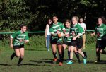 rugby-black-ladies-45.jpg - JPEG - 232.9 ko - 2000×1357 px