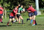 rugby-black-ladies-43.jpg - JPEG - 237.7 ko - 2000×1364 px