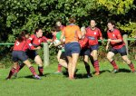 rugby-black-ladies-40.jpg - JPEG - 295.1 ko - 2000×1402 px