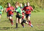 rugby-black-ladies-12.jpg - JPEG - 254 ko - 2000×1436 px