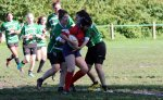 rugby-black-ladies-02.jpg - JPEG - 231.5 ko - 2000×1224 px