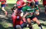 rugby-black-ladies-37.jpg - JPEG - 198.3 ko - 2000×1250 px