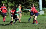 rugby-black-ladies-44.jpg - JPEG - 211.5 ko - 2000×1272 px