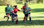 rugby-black-ladies-14.jpg - JPEG - 194.3 ko - 2000×1286 px