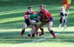 rugby-black-ladies-48.jpg - JPEG - 221.4 ko - 2000×1287 px