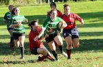 rugby-black-ladies-16.jpg - JPEG - 240.2 ko - 2000×1297 px