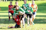rugby-black-ladies-18.jpg - JPEG - 203.7 ko - 2000×1311 px