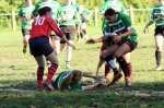 rugby-black-ladies-51.jpg - JPEG - 232.1 ko - 2000×1308 px